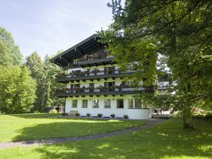 Ferienwohnung für 4 Personen (60 m²) ab 81 € in Oberaudorf
