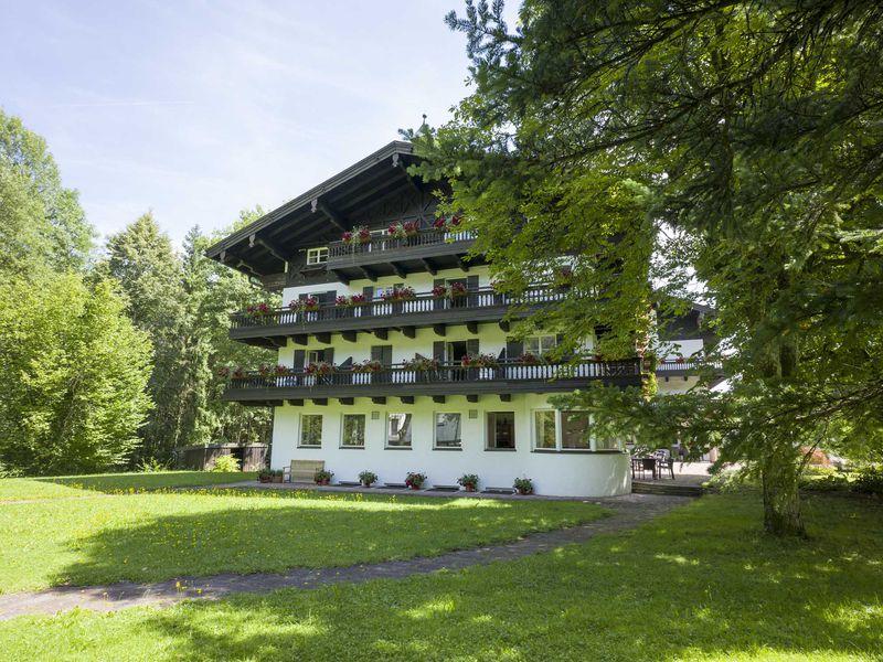 19119507-Ferienwohnung-4-Oberaudorf-800x600-0