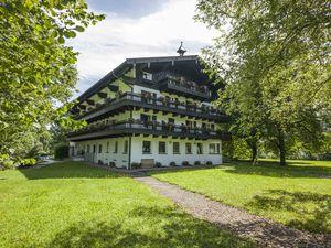 19119507-Ferienwohnung-4-Oberaudorf-300x225-1