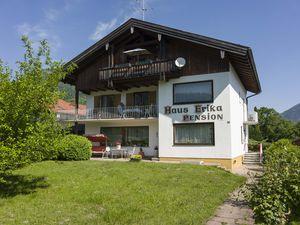 Ferienwohnung für 2 Personen (30 m²) ab 38 € in Oberaudorf