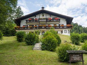 Ferienwohnung für 3 Personen (50 m²) ab 44 € in Oberaudorf