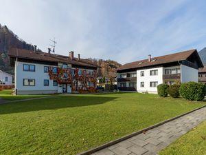 Ferienwohnung für 5 Personen (51 m²) ab 74 € in Oberaudorf