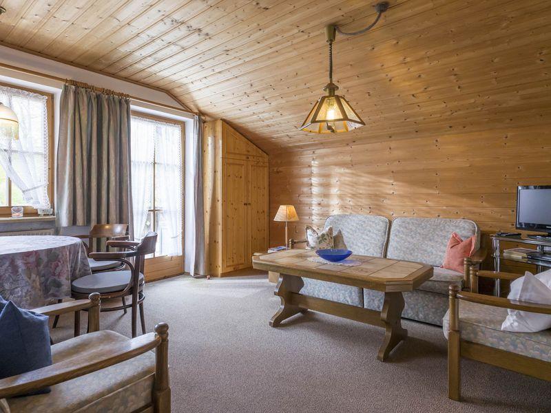 72550-Ferienwohnung-2-Oberaudorf-800x600-9