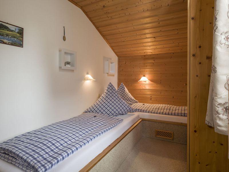 72550-Ferienwohnung-2-Oberaudorf-800x600-10