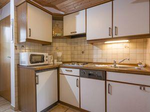72550-Ferienwohnung-2-Oberaudorf-300x225-11