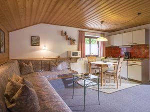 18406257-Ferienwohnung-2-Oberaudorf-300x225-9