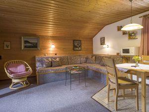 18406257-Ferienwohnung-2-Oberaudorf-300x225-10