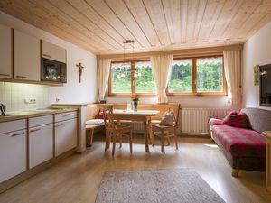 72602-Ferienwohnung-4-Oberaudorf-300x225-14