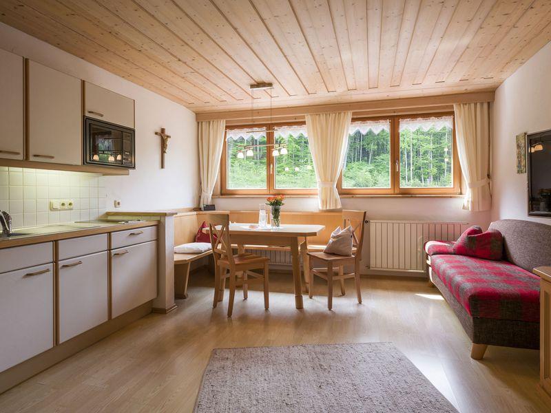72602-Ferienwohnung-4-Oberaudorf-800x600-14