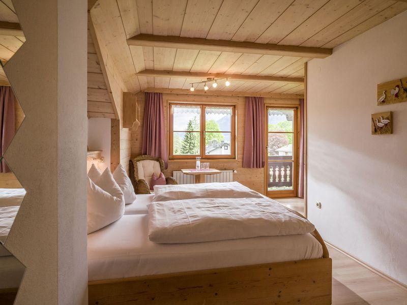 72601-Ferienwohnung-2-Oberaudorf-800x600-12