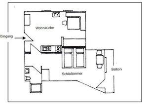 72601-Ferienwohnung-2-Oberaudorf-300x225-15