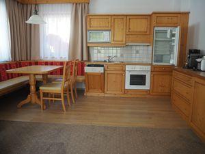 Ferienwohnung für 4 Personen (60 m²) ab 283 € in Obergurgl