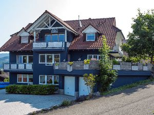 Ferienwohnung für 4 Personen (85 m²) ab 60 € in Oberharmersbach