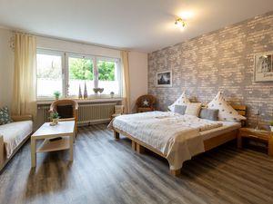 Ferienwohnung für 4 Personen (55 m²) ab 50 € in Oberhausen