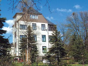 Ferienwohnung für 2 Personen (60 m²) ab 80 € in Oberhof (Thüringen)