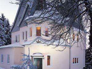 Ferienwohnung für 4 Personen (55 m²) ab 45 € in Oberhof (Thüringen)