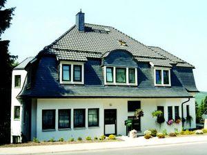 Ferienwohnung für 4 Personen (50 m²) ab 88 € in Oberhof (Thüringen)