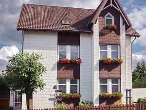 Ferienwohnung für 3 Personen (37 m²) ab 48 € in Oberhof (Thüringen)