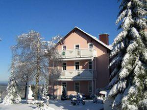 Ferienwohnung für 6 Personen (76 m²) ab 150 € in Oberhof (Thüringen)