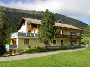 Ferienwohnung für 4 Personen (55 m²) in Oberjoch