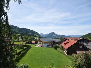 21995221-Ferienwohnung-4-Oberjoch-300x225-5