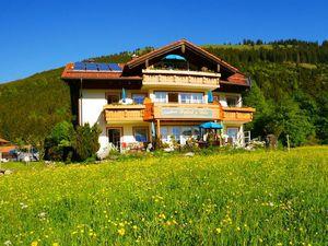 Ferienwohnung für 4 Personen (60 m²) ab 89 € in Oberjoch
