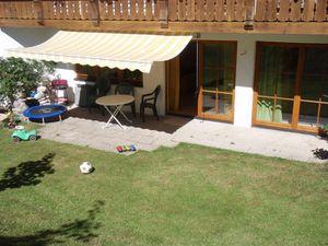 Ferienwohnung für 6 Personen (95 m²) ab 100 € in Oberjoch