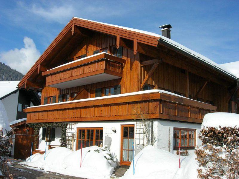 18305701-Ferienwohnung-4-Oberjoch-800x600-1
