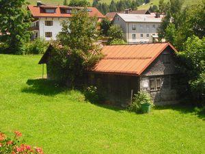 21648293-Ferienwohnung-3-Oberjoch-300x225-2