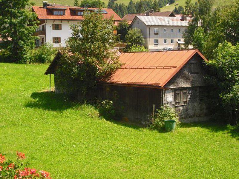 21648299-Ferienwohnung-3-Oberjoch-800x600-2
