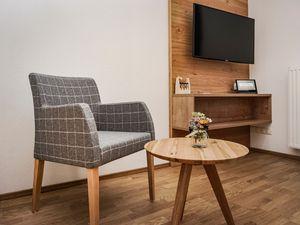 Ferienwohnung für 2 Personen (40 m²) ab 155 € in Oberjoch