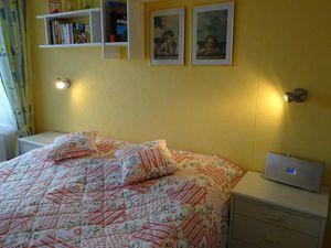 18156653-Ferienwohnung-4-Oberjoch-300x225-10