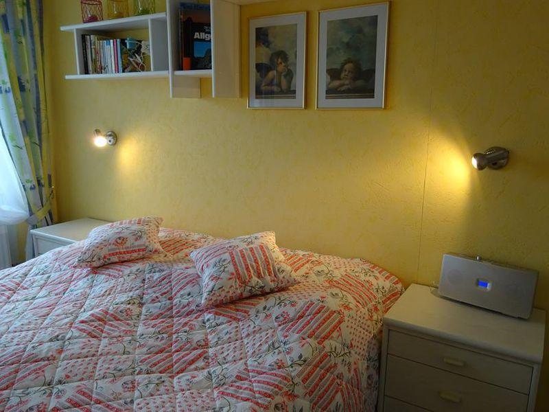 18156653-Ferienwohnung-4-Oberjoch-800x600-10