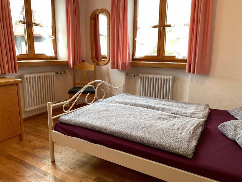 21648295-Ferienwohnung-4-Oberjoch-800x600-40
