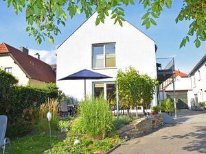 Ferienwohnung für 2 Personen (42 m²) ab 86 € in Oberloiben