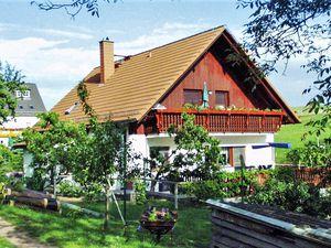 Ferienwohnung für 4 Personen ab 94 € in Obernaundorf