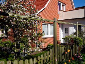Ferienwohnung für 2 Personen (60 m²) ab 46 € in Oberndorf