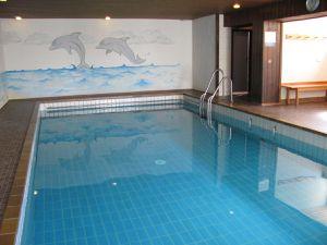 Ferienwohnung für 3 Personen (31 m²) ab 57 € in Oberstaufen