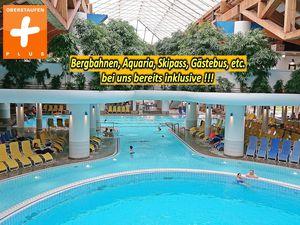 Ferienwohnung für 4 Personen (50 m²) ab 43 € in Oberstaufen