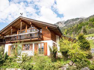 Ferienwohnung für 6 Personen (75 m²) ab 145 € in Oberstdorf
