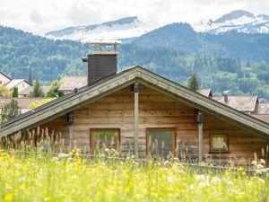 21657585-Ferienwohnung-4-Oberstdorf-300x225-1