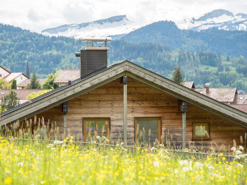 21657585-Ferienwohnung-4-Oberstdorf-800x600-1