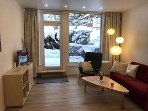Ferienwohnung für 4 Personen (53 m²) ab 60 € in Oberstdorf