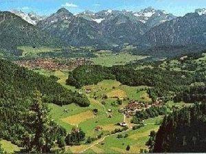 19031806-Ferienwohnung-2-Oberstdorf-300x225-3