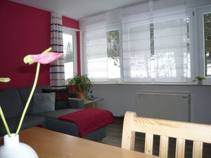 Ferienwohnung für 4 Personen (58 m²) ab 51 € in Oberstdorf