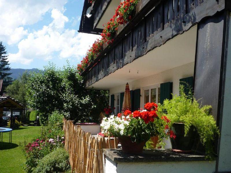 17888700-Ferienwohnung-2-Oberstdorf-800x600-1