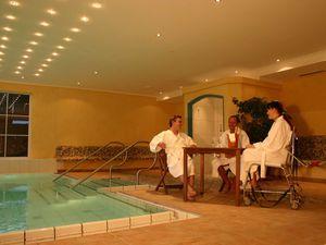 Ferienwohnung für 2 Personen (88 m²) ab 140 € in Oberstdorf