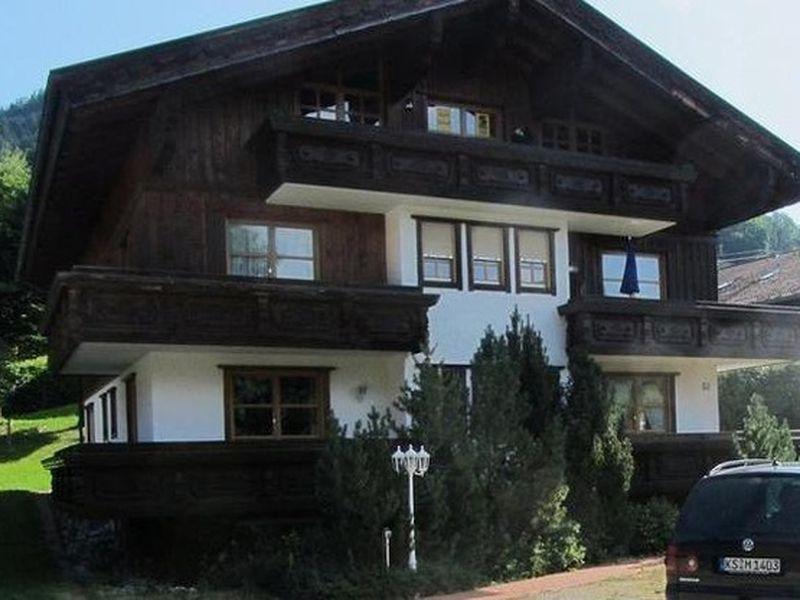 19031802-Ferienwohnung-4-Oberstdorf-800x600-0