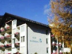 Ferienwohnung für 5 Personen (45 m²) ab 70 € in Oberstdorf