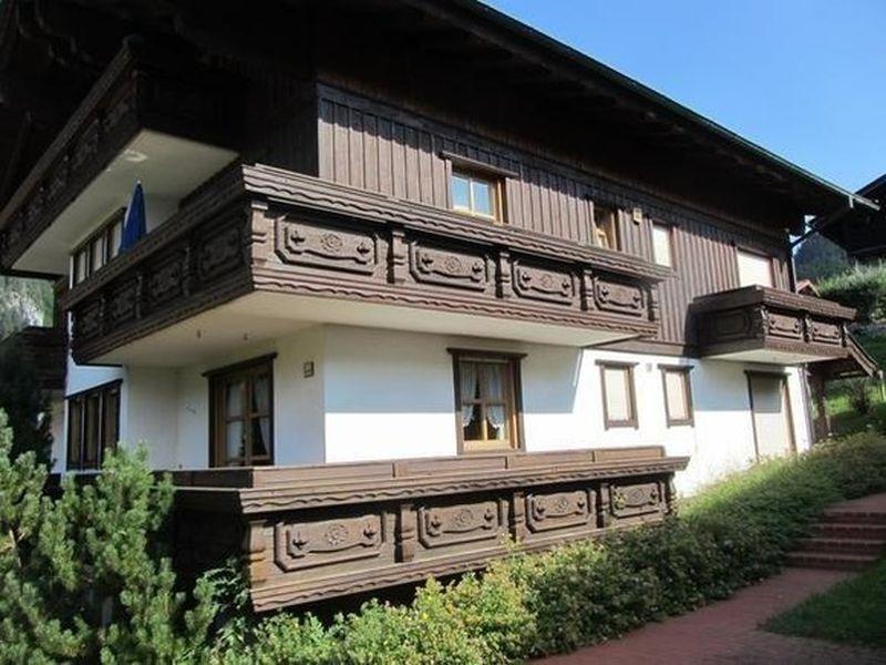19031802-Ferienwohnung-4-Oberstdorf-800x600-1